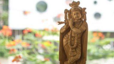 Lucknow: মন্দিরের জমি দখল করতে শেষে সরকারি নথিতে 'মৃত ঈশ্বর'!