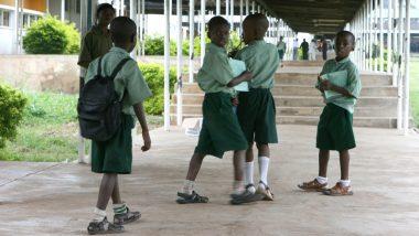 Nigeria: নাইজেরিয়ায় শতাধিক স্কুল পড়ুয়াকে অপহরণ একদল বন্দুকধারীর