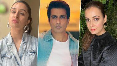Bollywood Celebs Prays For Uttrakhand: উত্তরাখণ্ডের প্রাকৃতিক দুর্যোগে প্রার্থনা বলিউড অভিনেতা-অভিনেত্রীদের