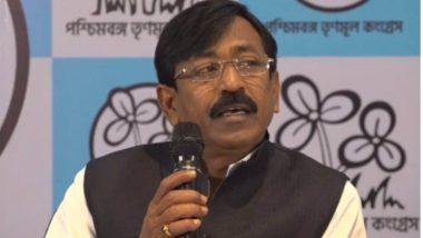 Srijan Roy Back To TMC: বিজেপি ছেড়ে তৃণমূলে ফিরলেন মুকুল রায়ের শ্যালক সৃজন রায়