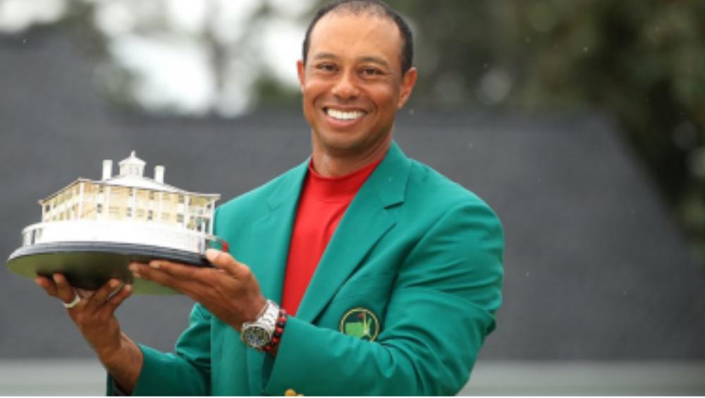 Tiger Woods Injured: গাড়ি দুর্ঘটনায় গুরুতর আহত গলফ সম্রাট টাইগার উডস, আরোগ্য কামনায় টুইট ওবামার