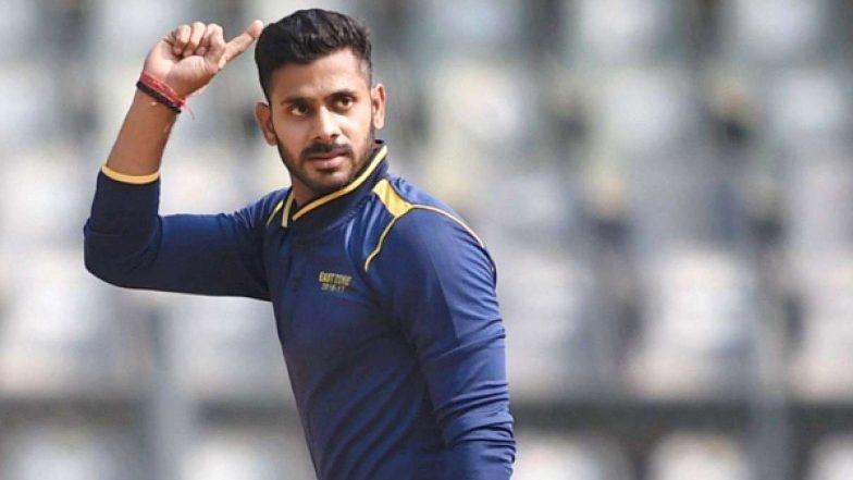 Cricketer Manoj Tiwary to Join TMC: তৃণমূলে যোগ দিতে চলেছেন বাংলা ক্রিকেট দলের প্রাক্তন অধিনায়ক মনোজ তিওয়ারি