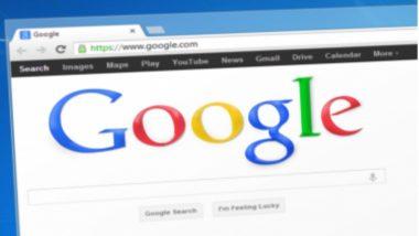 Google Translation Error: 'ঈশ্বর আপনার মঙ্গল করুন' এর হিন্দি অনুবাদ 'আসসালাম আলেকুম'? গুগল ট্রান্সলেটের কাজে আক্কেল গুড়ুম নেটিজেনদের