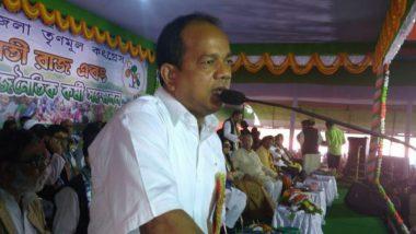 Jakir Hossain Attacked: বোমা হামলায় গুরুতর আহত শ্রমমন্ত্রী জাকির হোসেন, ভর্তি এসএসকেএম এ