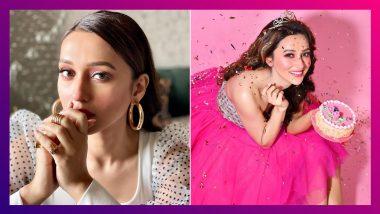 Mimi Chakraborty Birthday: মডেল থেকে সাংসদ, জলপাইগুড়ির মেয়ে কাঁপাচ্ছে টলি থেকে রাজনীতি
