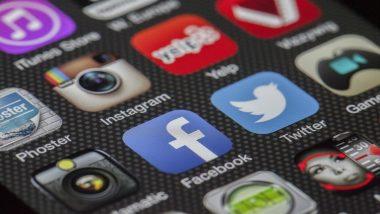 New Digital Media Rules in India: সোশ্যাল মিডিয়া, ওটিটি, ডিজিটাল নিউজ ফার্মের ক্ষেত্রে নয়া গাইডলাইন কেন্দ্রের, চলবে ত্রিস্তরীয় পাহাড়া