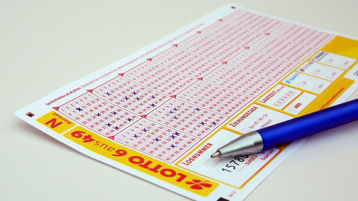 11 April, Lottery Sambad Result: লটারি কেটেছেন ? ফলাফল জানুন অনলাইনে