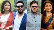 TMC Star Candidate List 2021: তৃণমূলের প্রার্থী তালিকায় একঝাঁক তারকা মুখ, লড়বেন সায়নী ঘোষ, রাজ্ চক্রবর্তী, মনোজ তিওয়ারি ও অদিতি মুন্সিরা