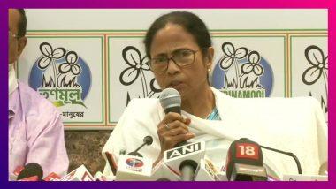 TMC Candidate List 2021: ২৯১ আসনে প্রার্থী ঘোষণা তৃণমূল কংগ্রেসের