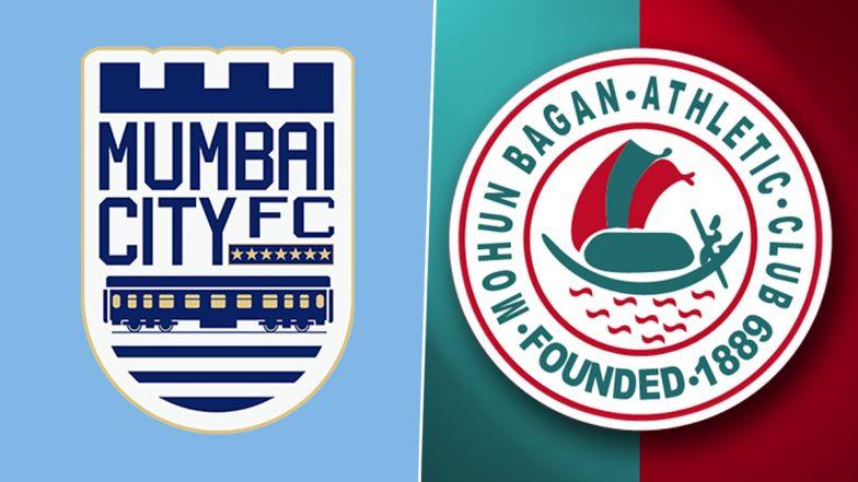 ISL 2020-21 Final Live Streaming: আইএসএলে-র ফাইনালে আজ মুম্বাই সিটি এফসি বনাম এটিকে মোহনবাগান; জেনে নিন দুই দলের সম্ভাব্য একাদশ ও পরিসংখ্যান