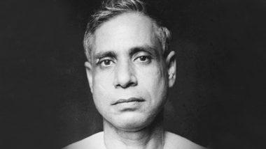 West Bengal Assembly Elections 1971: ২০২১ বিধানসভা নির্বাচনে প্রাক্কালে দেখে নেওয়া যাক রাজ্যের পূর্ব বিধানসভা নির্বাচনের ফলাফল থেকে জোট একনজরে