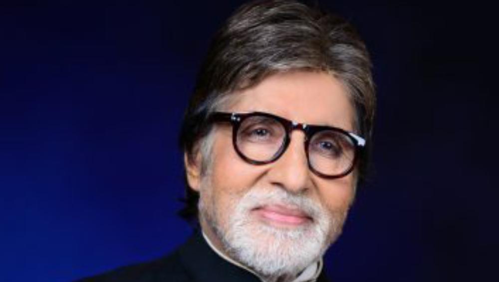 Amitabh Bachchan On Second Eye Surgery: জীবন বদলে দেওয়া অভিজ্ঞতা, টুইটারে কী বললেন বিগ-বি?