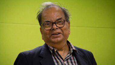 Sahitya Akademi Award: সাহিত্য অ্যাকাডেমি অ্যাওয়ার্ড পেলেন খ্যাতনামা লেখক মণিশংকর মুখোপাধ্যায়