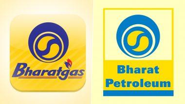 BPCL-Bharat Gas Merge: মিশে যাচ্ছে ভারত পেট্রলিয়াম কর্পোরেশন লিমিটেড ও ভারত গ্যাস