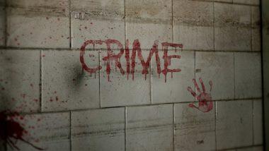 Gujarat Shocker: চিকিৎসার টাকা নেই, ৯ বছরের শারীরিক প্রতিবন্ধী ছেলেকে শ্বাসরোধ করে খুন বাবার