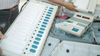 West Bengal Assembly Elections: ফিরে দেখা ২০১১ ও ২০১৬ সালের বিধানসভা নির্বাচন
