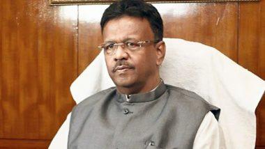 WB Assembly Elections 2021: ভোট মার্জিনে কম থাকা ওয়ার্ড লিড দিলে মিলবে ১ কোটির পুরস্কার, ফিরহাদ হাকিম