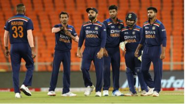 India vs England 2nd ODI: আজ ভারত বনাম ইংল্যান্ড দ্বিতীয় ওয়ানডে ম্যাচ, দেখে নিন দুই দলের সম্ভাব্য একাদশ