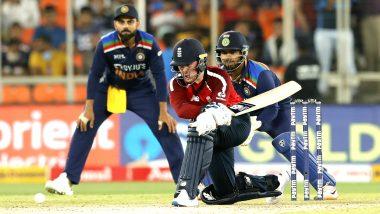 India vs England 3rd ODI Live Streaming: কোথায়, কখন দেখবেন ভারত বনাম ইংল্যান্ড তৃতীয় ওয়ান ডে ম্যাচের সরাসরি সম্প্রচার