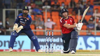 India vs England 2nd T20I Live Streaming: কোথায়, কখন দেখবেন দ্বিতীয় টি-২০ ম্যাচের সরাসরি সম্প্রচার