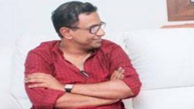 Kamaleswar Mukherjee: ভোটের টিকিট নিয়ে সোশ্যাল মিডিয়ায় কটাক্ষ কমলেশ্বরের