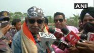 Mithun Chakraborty: মিঠুন চক্রবর্তীকে ভার্চুয়াল জিজ্ঞাসাবাদ কলকাতা পুলিশের