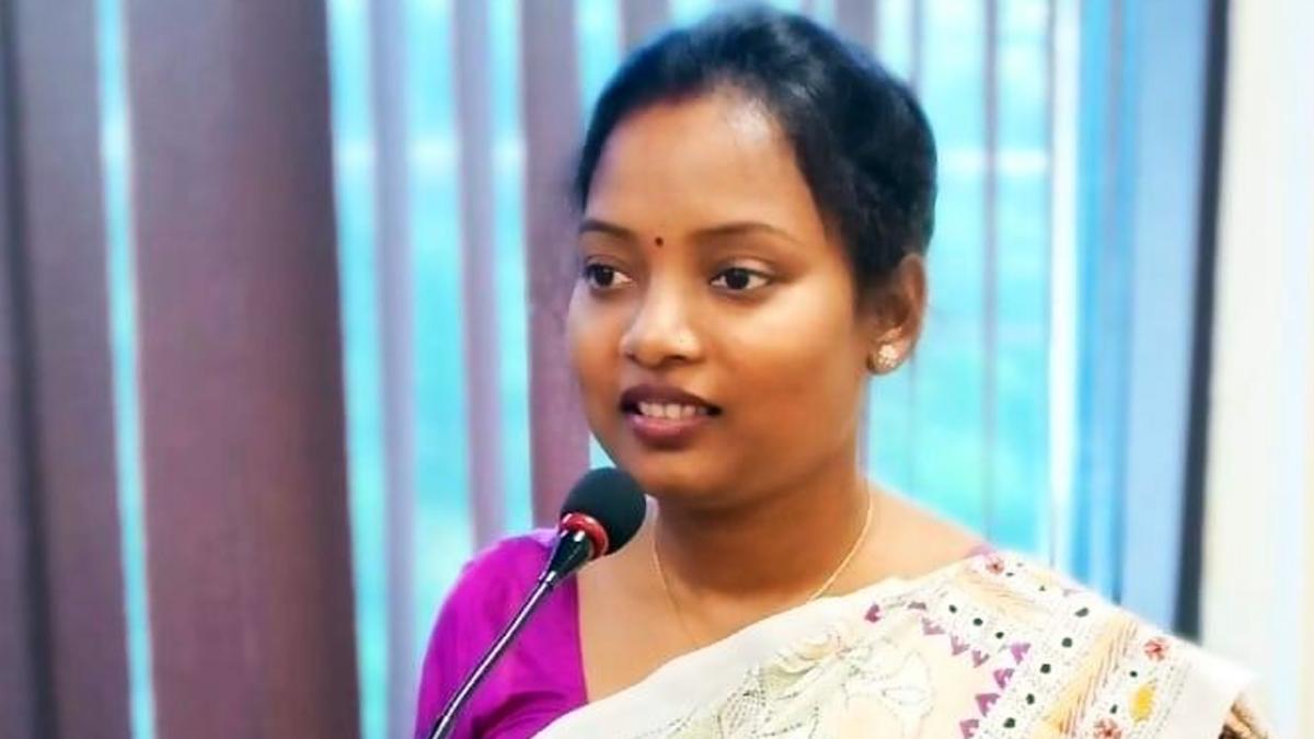 West Bengal Assembly Election 2021: ৫ বছরে রানিবাঁধের তৃণমূল প্রার্থী জ্যোৎস্না মান্ডির সম্পদ বেড়েছে প্রায় ২০০০ শতাংশ!