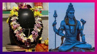 Mahashivratri 2021 Do's and Don'ts: শিবরাত্রিতে কী কী নিয়ম মেনে চলা উচিত