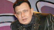 Mithun Chakraborty: 'কারও দিকে আঙুল তুলতে চাই না, আমারই সিদ্ধান্তে ভুল ছিল', ব্রিগেডে বললেন মিঠুন