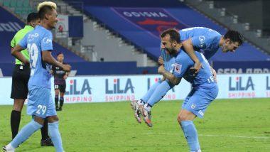 FC Goa vs Mumbai City FC Live Streaming:কোথায়, কখন দেখবেন এফসি গোয়া ও মুম্বাই সিটি এফসি ম্যাচ? জেনে নিন এখানে