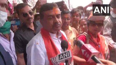 West Bengal Assembly Elections 2021: 'প্রথমায় ৩০ আসনই দখল করবে বিজেপি' : শুভেন্দু
