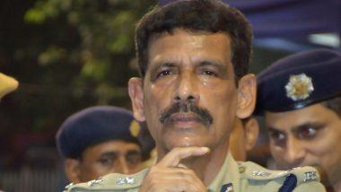 ED Summons Former IPS officer Surajit Kar Purkayastha: সারদা মামলায় ইডির তলব উপদেষ্টা সুরজিত্ কর পুরকায়স্থকে