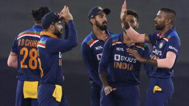 India vs England 1st ODI Live Streaming: কোথায়, কখন দেখবেন প্রথম ওয়ান ডে ম্যাচের সরাসরি সম্প্রচার