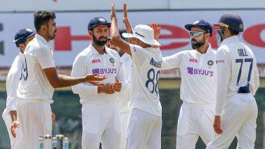 India vs England 4th Test Live Streaming: কোথায়, কখন দেখবেন ভারত বনাম ইংল্যান্ড চতুর্থ টেস্টের সরাসরি সম্প্রচার