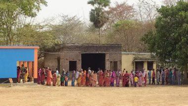 WB Assembly Elections 2021: ভোট দিতে গিয়ে সমস্যায় পড়েছেন, অভিযোগ জানান এই নম্বরে