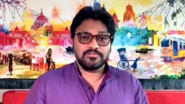 WB Assembly Elections 2021: দলে মীরজাফর বিভীষণ দুইই আছে, দলীয় কর্মীকে থাপ্পড় মেরে কী বললেন বাবুল?