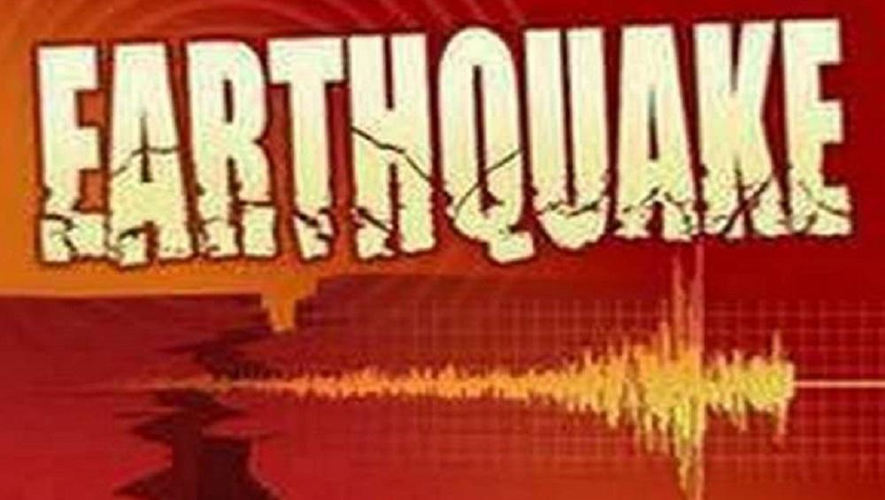 Earthquake in Japan: ফের ভূমিকম্প, ৫.৮-এর ঝটকায় কাঁপল জাপান