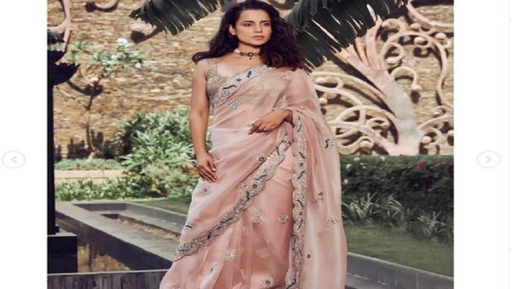 Kangana Ranaut : 'অবাঞ্ছিত কন্যা সন্তান ছিলাম', গোপন সত্যি প্রকাশ্যে আনলেন কঙ্গনা