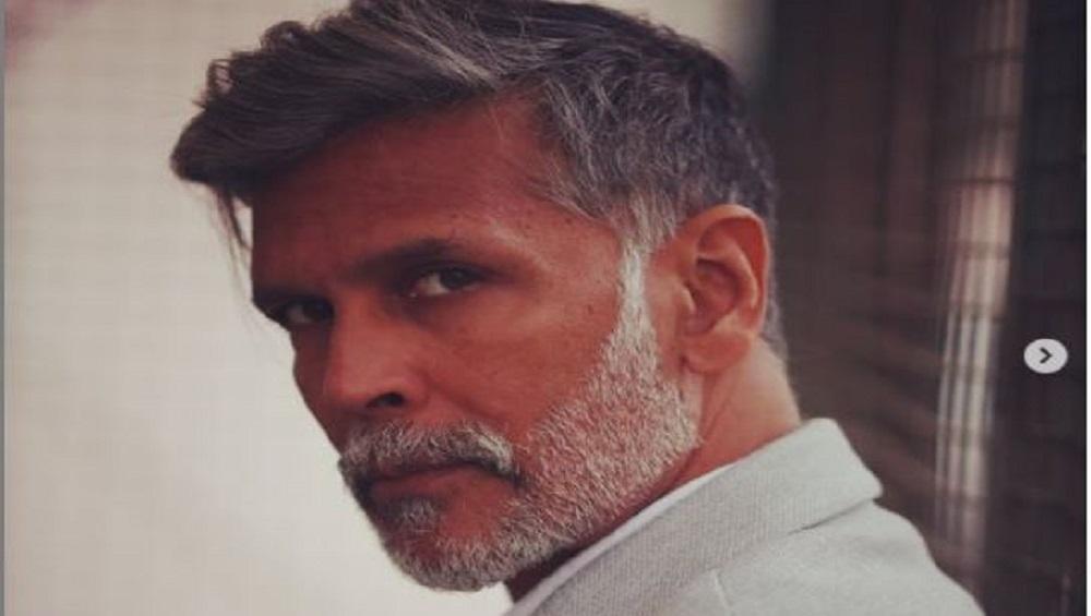 Milind Soman on COVID-19: সাবধানে থেকেও রক্ষা নেই, করোনায় আক্রান্ত মিলিন্দ সোমন