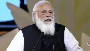 PM Modi's Bangladesh Visit: 'বাংলাদেশের স্বাধীনতার জন্য আমিও লড়াই করেছিলাম', ঢাকায় বললেন নরেন্দ্র মোদি