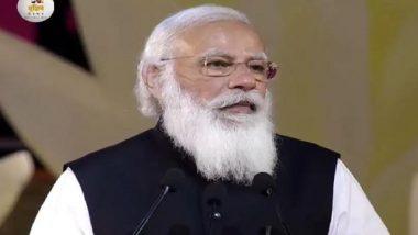 PM Modi  On 'Mann Ki Baat' : ভোট মরশুমে মোদীর 'মন কী বাত' নিয়ে জোর চর্চা