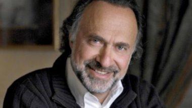 Olivier Dassault Dies: কপ্টার দুর্ঘটনায় প্রয়াত ফরাসি ধনকুবের অলিভিয়ার দাসো