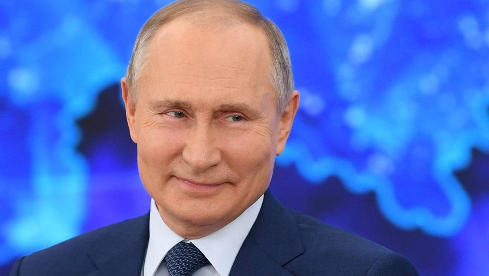 Vladimir Putin : করোনা ভ্যাকসিনে পার্শ্ব প্রতিক্রিয়া, অসুস্থ ভ্লাদিমির পুতিন?