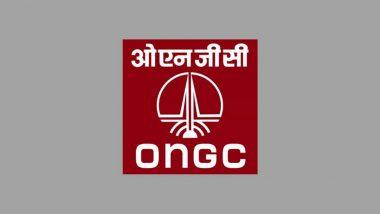 Assam: ONGC-র ৩ কর্মী সহ ৬ জনকে অপহরণ করল ULFA সদস্যরা
