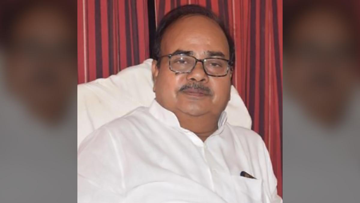 TMC MLA of Murarai Died of COVID-19: করোনায় আক্রান্ত হয়ে প্রয়াত মুরারইয়ের বিদায়ী বিধায়ক আব্দুর রহমান