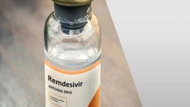 Remdesivir Injections Price Cut: কেন্দ্রীয় হস্তক্ষেপে কমল রেমডেসিভির ইনজেকশনের দাম