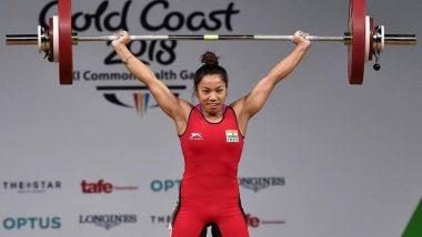 Tokyo Oolympics 2020: অলিম্পিকে রুপোর পদকজয়ী মীরাবাঈ চানুকে শুভেচ্ছাবার্তা নরেন্দ্র মোদি, অনুরাগ ঠাকুর, মমতা বন্দোপাধ্যায়ের