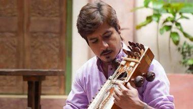 Bandish Bandits Actor Amit Mistry Dies : 'বন্দিশ ব্যান্ডিটস' খ্যাত অভিনেতা অমিত মিস্ত্রির মৃত্যু, শোকের ছায়া