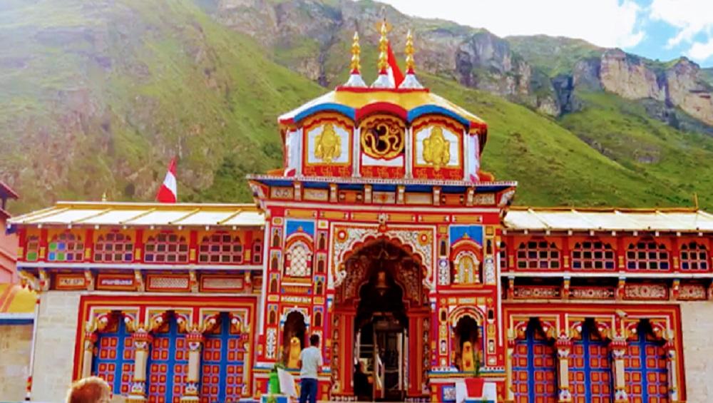 Char Dham Yatra: করোনার কাঁটা, অনির্দিষ্ট কালের জন্য স্থগিত চারধাম যাত্রা