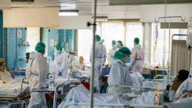 Coronavirus Cases in West Bengal: রাজ্যে করোনা আক্রান্তের সংখ্যা ২০ হাজার ছুঁইছুঁই, একধাক্কায় আরও বাড়ল মৃত্যু সংখ্যা